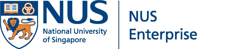 Sign Up – Alipay-NUS Enterprise Social Innovation Challenge